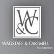 Client Wins $5.7 Million in TVT-Abbrevo Verdict against Johnson &...