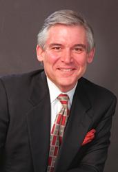 LeClairRyan Attorney: 'Shutting Down FERC' Is No Option for The U.S.