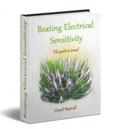 electromagnetic sensitivity new ebook