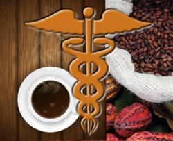 Healthy Brewing Cocoa