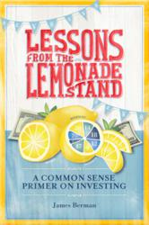 Lessons from Lemonade