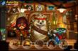 Storybook App for iPhone, iPad & iPod touch