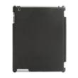 SmartBack for iPad Released by Grantwood Technology Makes Apple Smart...