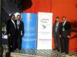 UOSSM and SEO: Meeting with the Leaders of the Syrian National...