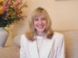Peggy Palms, Attorney, Real Estate Broker, REALTOR