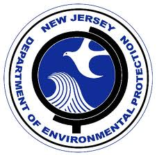 The NJ Bureau of Environmental Management has awarded AnythingIT with the first Class D recycling permit in Bergen County