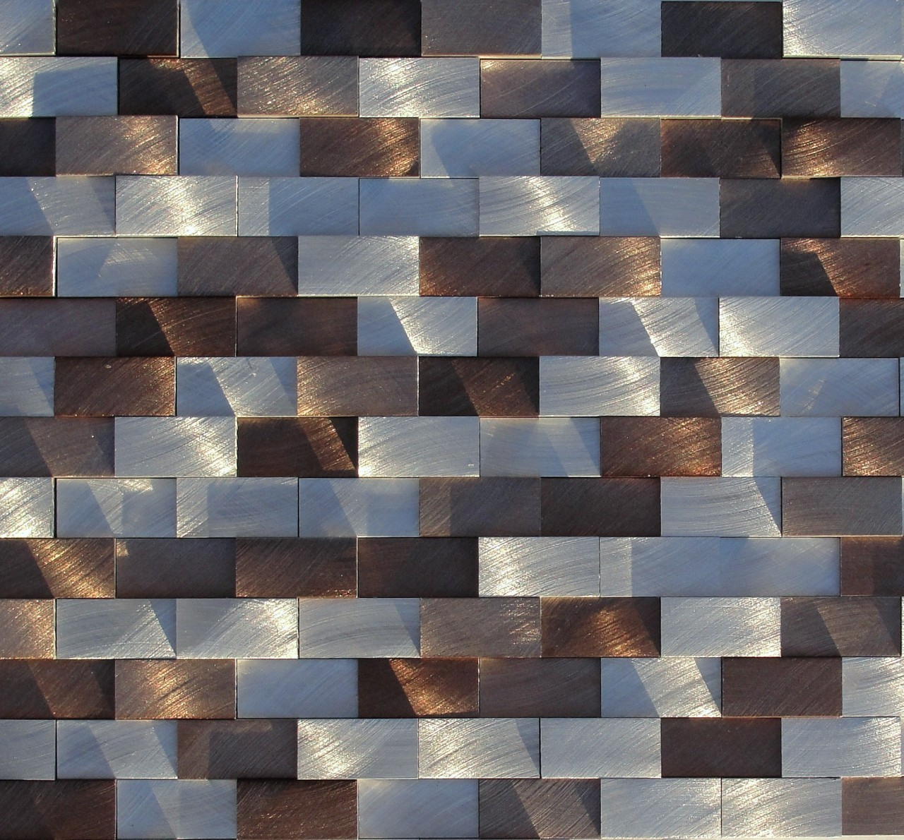 feature wall mineral tiles launches split face tile collection