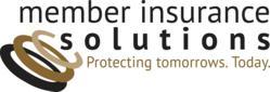 Member Insurance Solutions logo