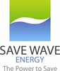 Save Wave Energy, an Energy Consulting and Brokerage Firm, Hire Mak...