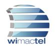WiMacTel Launches Their Next Generation Website