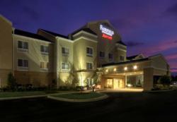 Hotels near Auburn University, Auburn University hotels