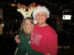 Buckfire & Buckfire, P.C. Ugly Christmas Sweater Social Media Contest