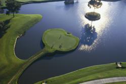 Jacksonville resort, Jacksonville Beach resorts