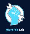 Online Microfabrication Company MicroFab Lab Partners with Kyocera Micro Tools