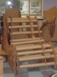 KLT Industries Donates Cardboard to Local School