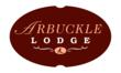 Arbuckle Lodge Gillette and Fargo