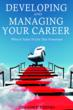Climb up the Corporate Ladder with Career Management Tips from Graham...
