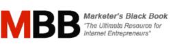 Internet Marketing Online | Marketer's Black Book