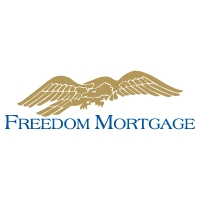 Freedom Mortgage Reports Record Growth in 2012