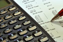Tax Deed Investing   Tax Deeds Course