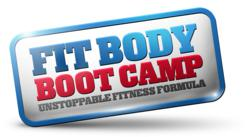 Fit Body Boot Camp Franchise Reviews