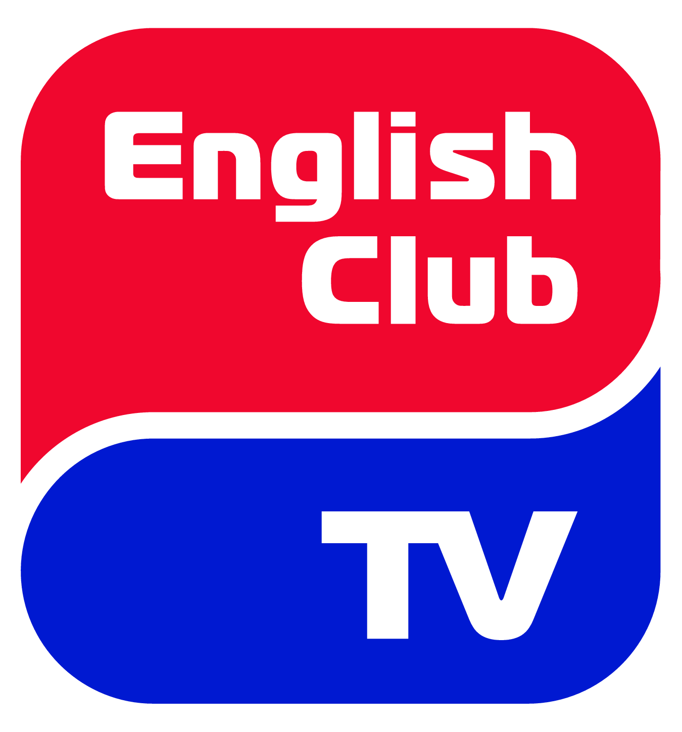 english tv club channel language subject ameba networks streaming serbia learn clipart center educational announces addition international 20logo