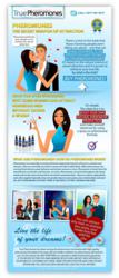Buy Women's Pheromones