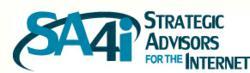 SA4i-logo