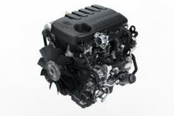Ford F-Series Engines | Ford F150 Motors