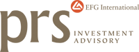 Investment Advisory Firm in Miami