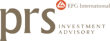 PRS Investment Advisory Issues White Paper About What Every Investor...