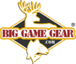 Big Game Gear - Tax Day Is Done And Gone