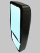Rosco School Bus Rearview Mirrors