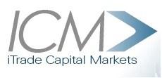 ICM Trading