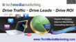 internet marketing, search engine optimization