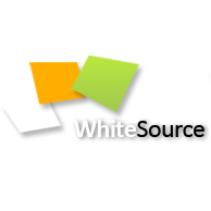 White Source