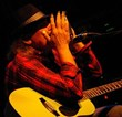 Eric Sommer Brings His Blazing Pop Americana Sound Back to Sally...