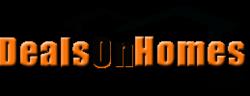 Deals on Illinois homes