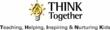 THINK Together Receives $20,000 from the Croul Family Foundation