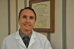 Dr. Allen J. Schultz Is A Periodontist In San Clemente, CA.