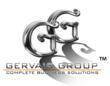 The Gervais Group Announces Upgrades and Additional Services on its New Website