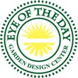 EOTD logo