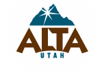 Alta Chamber and Visitors Bureau Logo
