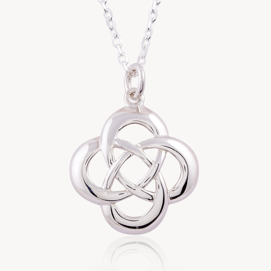 Celtic knot meaning online irish jewelry store celtic promise celtic knot meaning online irish jewelry store celtic promise explains the story behind the design buycottarizona Images