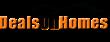 Barrington Hills Homes for Sale Real Estate Market Report from October...
