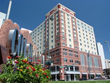 Stonebridge Companies' Hilton Garden Inn Denver Downtown Announces New...
