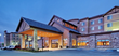 Stonebridge Companies' Embassy Suites by Hilton Anchorage Appoints New...