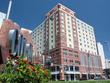 Stonebridge Companies' Hilton Garden Inn Denver Downtown Hosts Annual Cookout for Judi's House