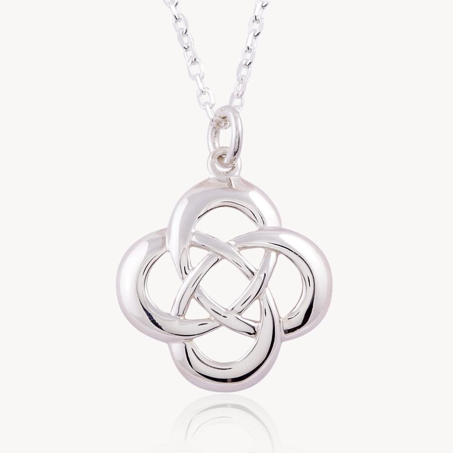 Online Celtic Jewelry Store CelticPromise.com Kick Start