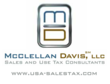 McClellan Davis, LLC, Sales and Use Tax Consultancy Announces...